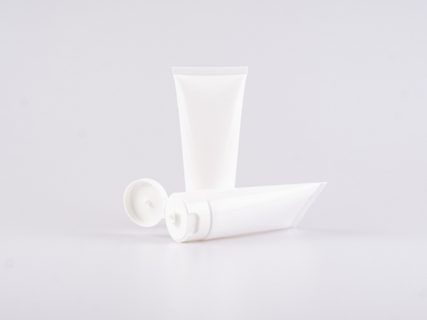 Tube-Weiss-Glanz-60ml