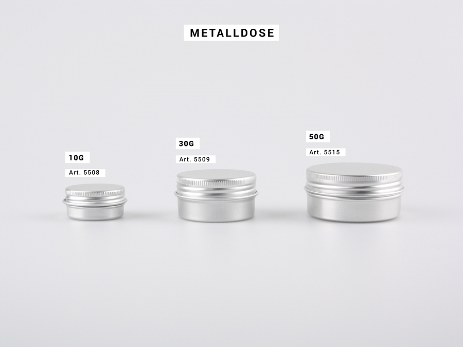 metalldosen-10ml-30ml-50ml