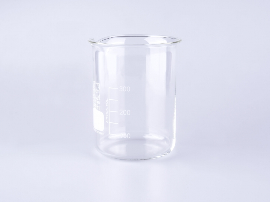 400ml-becherglas-kosmetik-diy