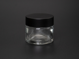 "Salbendose ""Aurora"" black, 50ml"